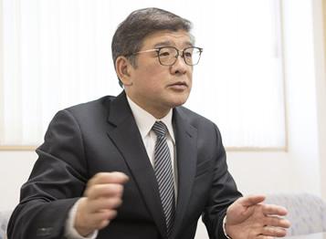 萩尾工業株式会社の求める人物像