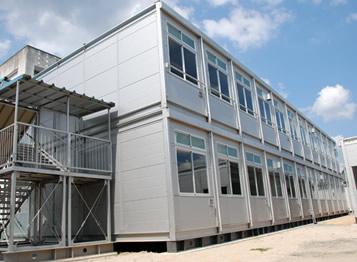 萩尾工業の仲間は日本全国で活躍しています。